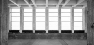 BMT COMING SOON ...BMT COMING SOON ...