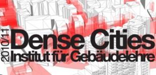 Dense CitiesDense Cities