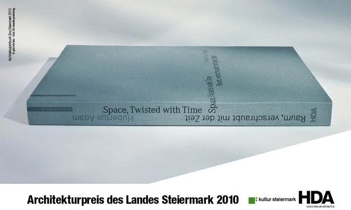 Architekturpreis des Landes Steiermark 2010