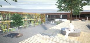 Tourismusberufsschule VillachTourism School Villach