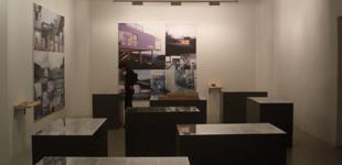 AusstellungenExhibitions