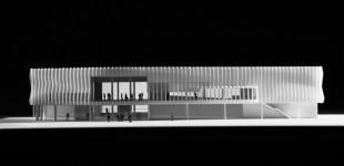 Generalsanierung Hörsaalgebäude Montanuni Leoben