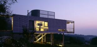 Haus SchmuckSchmuck House